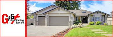 luxurious g and g garage doors nelsonville ohio
