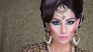 indian wedding makeup games bridal makeup indian princess look i life with styles indian