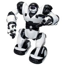 Игрушка <b>робот</b>, купить по цене от 525 руб в интернет-магазине ...