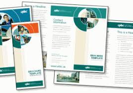 How Do You Make A Brochure On Microsoft Word 2007 Brochure Template Word 2007 How To Make Brochures On Microsoft Word