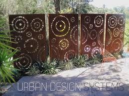 Small Picture Best 25 Concrete fence panels ideas on Pinterest Fence design