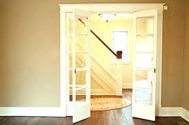 amazing mirror bifold closet doors o8483589 mirror bifold closet doors installation