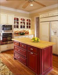 kitchen paint colors with maple cabinetsKitchen  Off White Cabinets Kitchen Wall Paint Colors White Wood