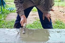 Deren ursachen können vielfacher natur sein, sie liegen im material, der damaligen verarbeitung, den umweltbedingungen, usw. Estrich Beton Eigenschaften Anwendungszweck