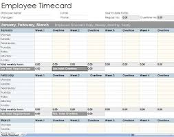 Excel Log Sheet Template Project Management Excel Templates Chandoo Time Log Sheet Template