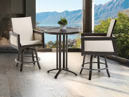the award winning designer and manufacturer of luxury casual furniture will debut for 2017 its unbelievable and unexpected gold coast collection