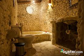 rustic stone bathroom designs. [Best Bathroom Picture] Stone Rustic. For New Ideas  Rustic Rustic Stone Bathroom Designs S