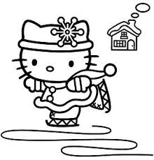 How to draw hello kitty and dear daniel / hello kitty and dear daniel easy drawing tutorial and colouring hello lovelies. Hello Kitty Coloring Pages Coloringpagesonly Com