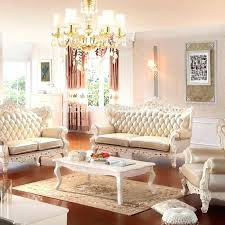 victorian style living room sets set antique french provincial furniture classical rugs at