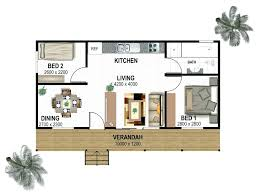 shed office plans. Backyard Office Plans Garden Shed Planning Permission Free .