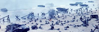 D Day Invasion Facts Significance History