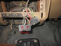 f radio wire help ford f forum community of ford 1990 f150 radio wire help 1990 f150 radio wiring jpg
