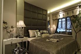 romantic bedroom colors for master bedrooms. Perfect Bedrooms Elegant Custom Bedroom Design For Romance In Romantic Bedroom Colors For Master Bedrooms