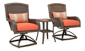 La Z Boy Outdoor Patio Furniture Sets Recliners Sofas fort & Style