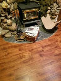 large size of max vinyl plank flooring fusion hybrid reviews care h