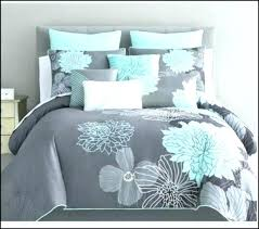 mint and c bedding mint and grey bedding c and grey bedding bedroom amazing mint green mint and c bedding mint and gray