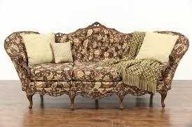 furniture motifs. Photo 1 Furniture Motifs