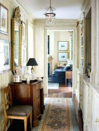 small entryway lighting. Small Foyer Lights Lighting Narrow In Inspirations .  Entryway