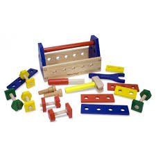 10494 melissa and doug take along tool kit 005