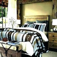 rustic quilt bedding rustic quilt bedding rustic quilt bedding rustic bedding sets rustic quilts sets rustic rustic quilt bedding