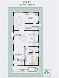1600 sq ft ranch house plans with basement awesome 18 luxury 1600 sq ft ranch house