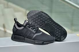 adidas shoes 2016 for men. 2016 adidas originals man shoes cheap for men