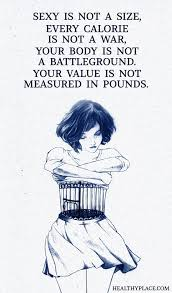 quote on eating disorders sexy is not a size every calories is  eating disorders psychology essay about the walking university of chicago essay advice uk outline template for college essay years michael