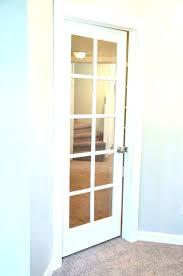 interior glass office doors.  Glass Interior Glass Office Doors With  Door To Interior Glass Office Doors H