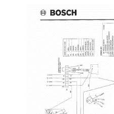 parts for bosch hbl536 tech wiring diagram auc parts electric wall oven