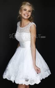 Die besten 25+ Hochzeitskleid schwarz weiß Ideen auf Pinterest ...