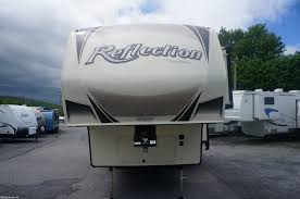 Grand Design Reflection 29rs Reviews E0277 19 2020 Grand Design Reflection 29rs Fifth Wheel For