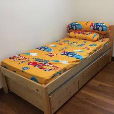 seahorse bedding uk designs