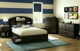 bedroom atmosphere ideas for men travel