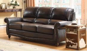 plan garages top tips for choosing a leather sofa pictures with breathtaking best dogs furniture conditioner reviews type of pets brands consumer reports resize=618 364
