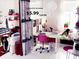 Bedroom  Modern Bachelor Bedroom Twin Wall Mirror Table Lamps - College studio apartment decorating