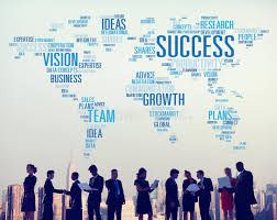 Business plan future growth