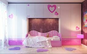 Light Pink Wallpaper For Bedrooms Rose Gold Bedroom Wallpaper Purple Polyester Window Curtain Purple