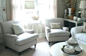 stylish living room comfortable. Plain Stylish Comfortable Living Room Furniture Comtble Tble Stylish  On O