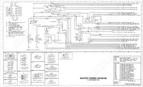 ef falcon wiring diagram trusted wiring diagrams \u2022 ford falcon ef wiring diagram at Ford Ef Wiring Diagram