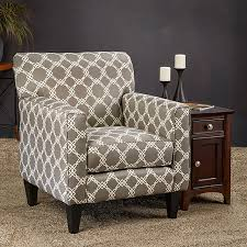 best patterned accent chairs with arms sweet looking accent chair armed accent chairs