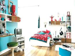 Diy Bedroom Organization Ideas Organize Bedroom Idea Bedroom Organization  Ideas Bedroom Storage Ideas