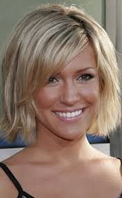 um short hairstyle for thin hair um hairstyles for thin hair women hairstyle trendy