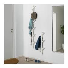 Tjusig Coat Rack Gorgeous TJUSIG Hanger IKEA