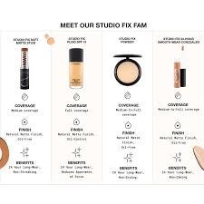 mac makeup list saubhaya makeup