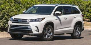 2018 toyota models. get a quote view photos 16 browse local inventory for this model 2018 toyota models