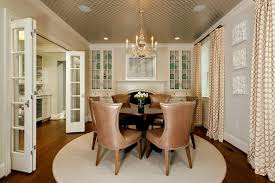 dining room french doors office. Amusing Refinishing A Dining Room Table Office Concept 782018 And French Door Doors