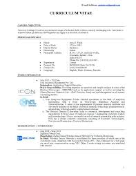 Technical Skills In Resume New Technical Skills Examples Resume Examples Of Resumes Intended For