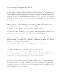 the define of essay globalisation pdf