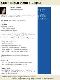 software engineer resumes top 8 junior software engineer resume samples  senior software engineer resume pdf