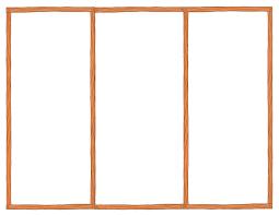 blank brochure tax invoice template doc539429 blank brochure template word brochure templates best of blank brochure template for microsoft word blank brochure template for microsoft word